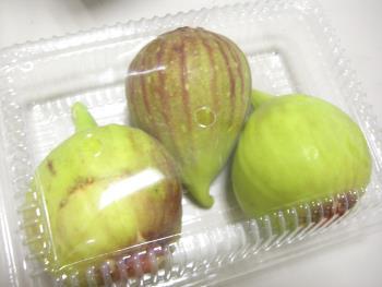 manngo