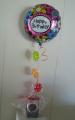 baloon 2010206_01