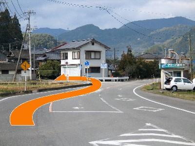 松村さん地図4.jpg